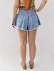 Shorts Godê
